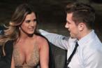 <em>The Bachelorette</em> Season Premiere Recap: JoJo's Mojo