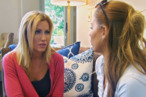 <em>The Real Housewives of Dallas</em> Recap: Public Enemy No. 1