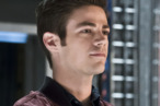 <em>The Flash</em> Season Finale Recap: The Fastest Man Alive