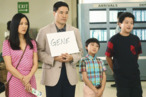 <em>Fresh Off the Boat</em> Season Finale Recap: Chinese Polite Fight