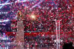 <em>The Voice</em> Finale Recap: And the Winner Is…