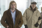 <em>The Americans</em> Recap: One Tough Mother