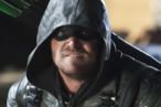<i>Arrow</i> Recap: Quiet Riot