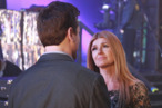 <i>Nashville</i> Series Finale Recap: Crash Landing