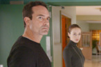 <em>Wayward Pines</em> Season Premiere Recap: Fear and Loathing