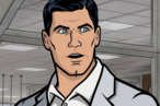 <em>Archer</em> Recap: Tainted Love
