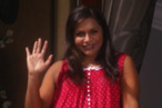 <em>The Mindy Project</em> Recap: Deep in the Grotto of Texas