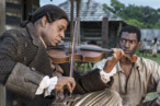 <em>Roots</em> Premiere Recap: The Birth of Kunta Kinte