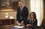 <em>Veep</em> Recap: People Hate Women