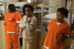 <em>Orange Is the New Black</em> Recap: A Bad Thing