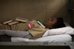 <em>Orange Is the New Black</em> Season Finale Recap: She Was a Person