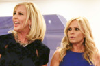 <em>The Real Housewives of Orange County</em> Season Premiere Recap: You Look Gorgeous