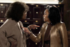 <em>Greenleaf</em> Series Premiere Recap: The Prodigal Daughter