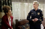 <em>The Fosters</em> Recap: Lockdown Lifted