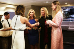 <em>The Real Housewives of Orange County</em> Recap: Demolition Women