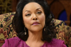 <em>Greenleaf</em> Recap: Black and Blue