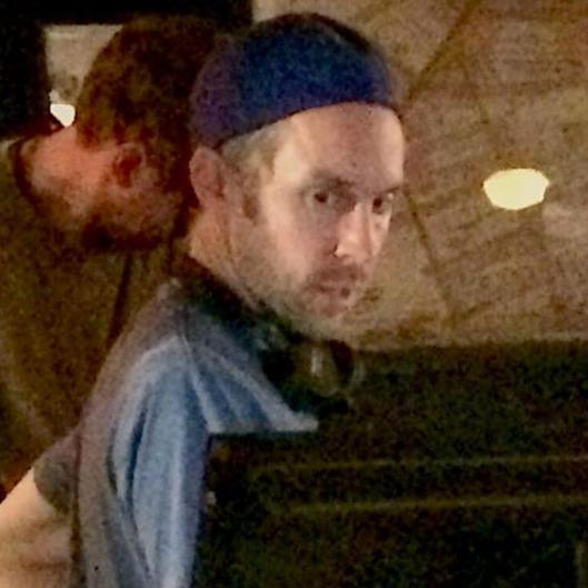 Matt Villines of 'SNL's Matt & Oz Passes Away at 39