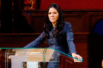 <em>Greenleaf</em> Recap: Last Train Home