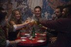 <em>Looking</em> Series Finale Recap: Thank You for Being a Friend