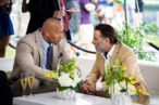 <em>Ballers</em> Recap: The Rock Teaches Feminism