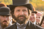 <em>Hell on Wheels</em> Series Finale Recap: The Last Stop