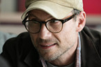 <em>Mr. Robot</em> Recap: A Game to End All Games