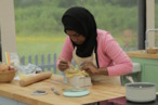 <em>The Great British Baking Show</em> Recap: Lady Fingers