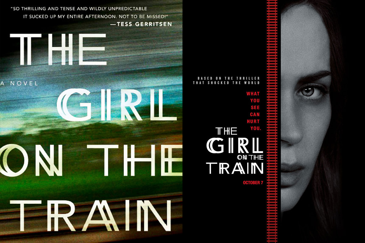 22 book to film adaptations still to come in 2016 biocorpaavc Choice Image