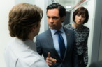 <em>BrainDead</em> Recap: You Know That for Not a Fact?