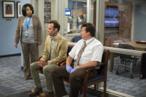 <em>Vice Principals</em> Recap: 12 O'Clock Man