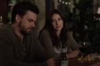 <em>Casual</em> Season Finale Recap: Diet Patricide