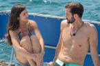 <i>Bachelor in Paradise</i> Recap: Ashley the Enchantress