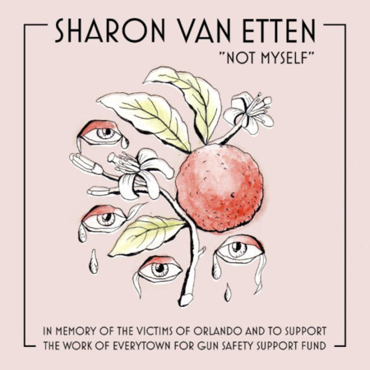 van etten single parents Sharon van etten (born february 26, 1981) is an american singer-songwriter and actress from new jersey early life van etten was born in belleville.