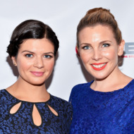 2013 Outfest Opening Night Gala Of C.O.G. Preceded By The Presentation Of The Outfest Achievement Award To Kimberly Peirce