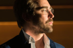<em>Halt and Catch Fire</em> Season Premiere Recap: Are You Safe?