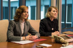 <em>Halt and Catch Fire</em> Recap: Who Run the World?