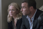<em>Ray Donovan</em> Recap: All In