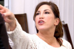 <em>The Real Housewives of New Jersey</em> Recap: Namaste