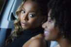 <em>Survivor's Remorse</em> Recap: Head Games