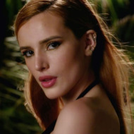 Famous in Love Trailer: More