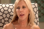 <em>The Real Housewives of Orange County</em> Recap: Statue of David