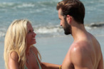 <em>Bachelor in Paradise</em> Recap: Listen to the Haters