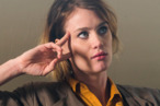 <em>Halt and Catch Fire</em> Recap: Back to BASICs