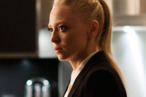 <em>Mr. Robot</em> Recap: There Is No Normal