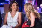 <em>The Real Housewives of New York City</em> Reunion Recap: Old Yellers