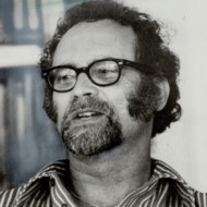 W.P. Kinsella: Glimmerings of genius are as yet unfulfilled.