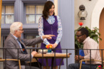 <em>The Good Place</em> Recap: Better and Bitter