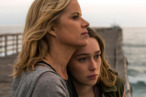 <em>Fear the Walking Dead</em> Recap: Plausible Deniability