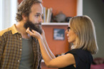 <em> High Maintenance</em> Recap: Good Neighbors