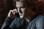 <em>MacGyver</em> Series Premiere Recap: The Sherlock Problem